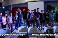 Fellowship at His Life Ministries