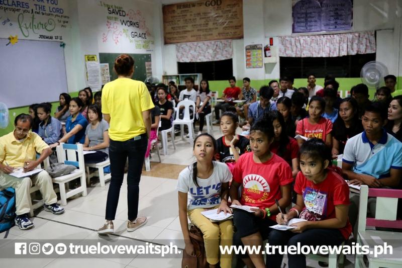 Iloilo & Bacolod City - Sept 2018 Trip IV