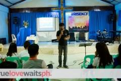 Kapitbahayan Christian Fellowship