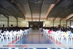 Colegio de San Juan de Letran Calamba