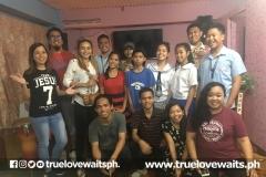 Balangaw Community Fellowship