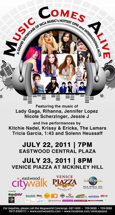lamars-event