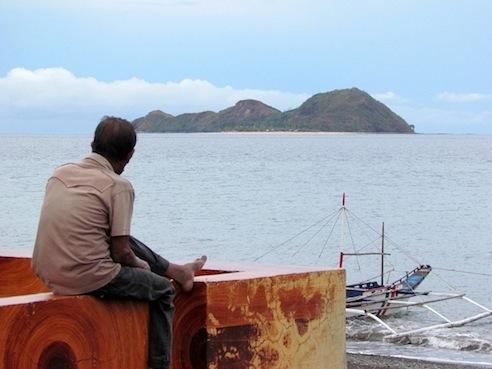 Malalison Island.