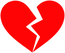 220px-Broken_heart