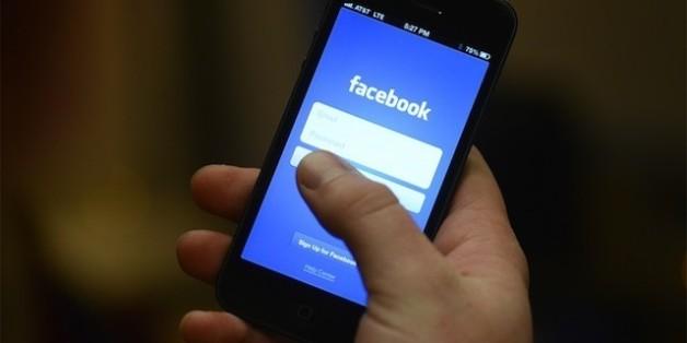 n-facebook-healthcare-628x314